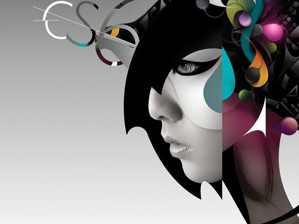 Dożywotnia licencja Adobe Design Standard CS6