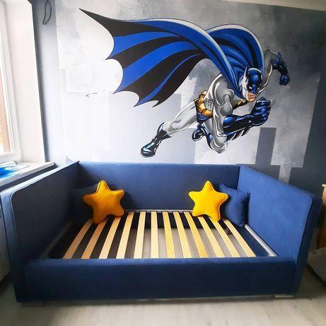 Кровать детская, +подарок