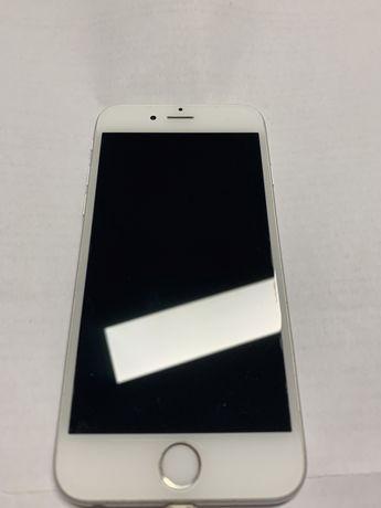 Iphone 6s biały