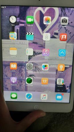 Ipad mini 13G36 обмен