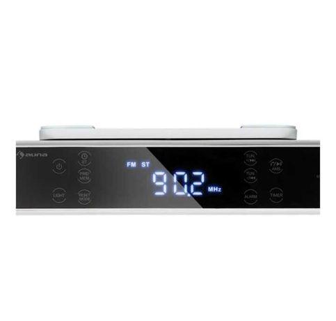 Nowe!!! Kuchenne radio KR-140 Bluetooth