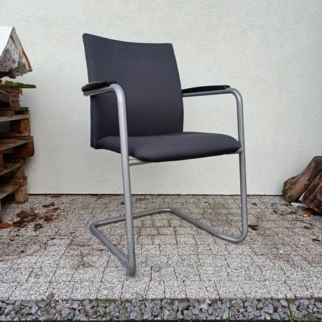 Krzesło biurowe, krzesła biurowe (6 sztuk)