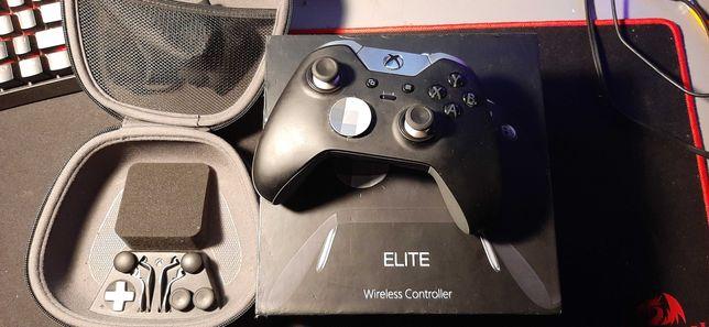 Pad xbox elite 1