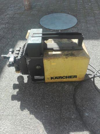 Sprzedam Karcher hd 555.