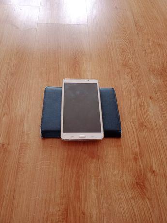 Sprzedam tablet Samsung Galaxy TAB 4