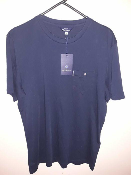 Продам нову футболку. Мукачево - изображение 1