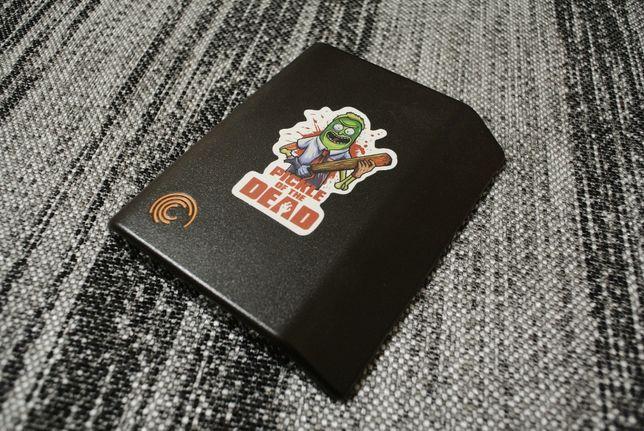 Накопитель HDD 500Гб USB 2.0