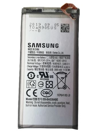 Oryginalna bateria SAMSUNG A530 EB-BA530ABE