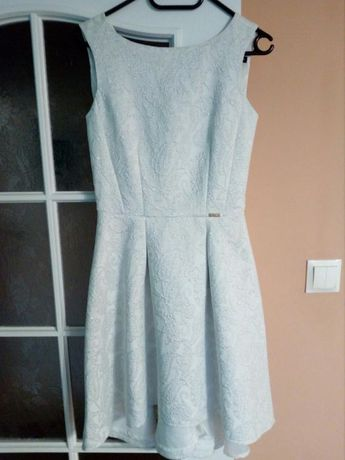 Sukienka modello rozm.36