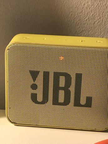 JBG GO 2 - coluna amarela
