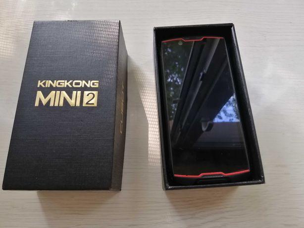 Cubot Kingkong Mini 2