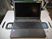 Sklep laptop Acer E5-573G i7 8GB 240gb ssd 15,6'' Intel HD