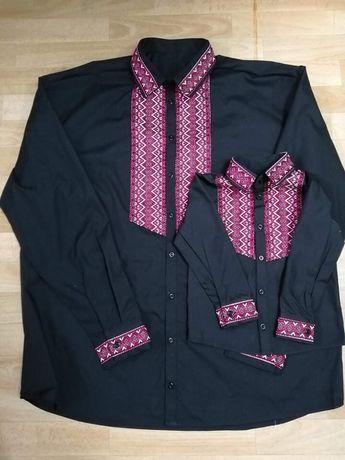 Рубашка , вышиванка
