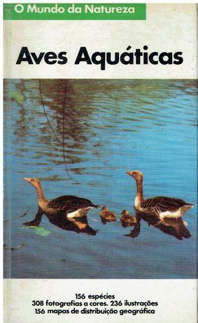 7647 - Ciencias - Coleção O Mundo da Natureza
