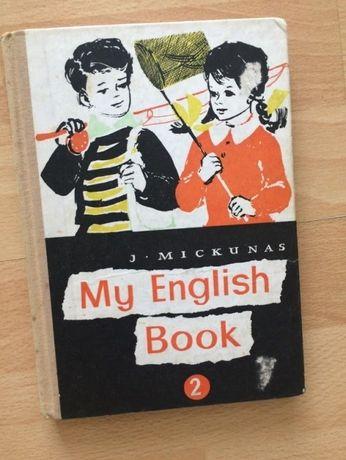 32 My English Book cz 2
