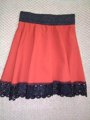 Спідничка(юбка для девочки)