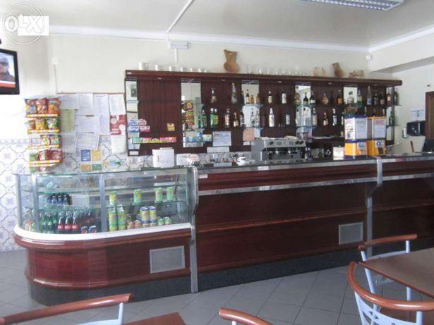 Cervejaria café restaurante snack-bar bar estabelecimento comercial re