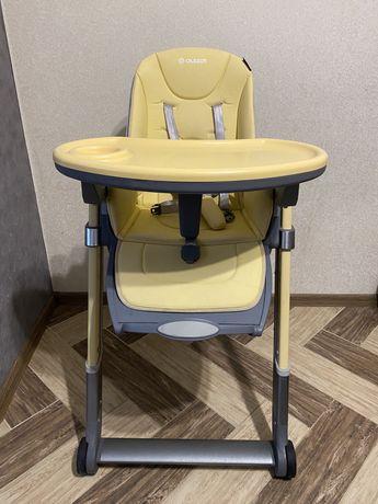 Крісло для годування Olsson