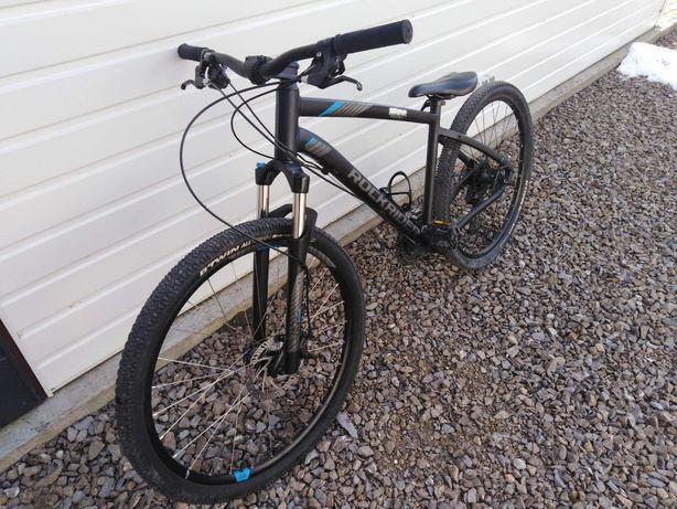 Rower BTWIN rockrider 520 koła 27.5 rama L