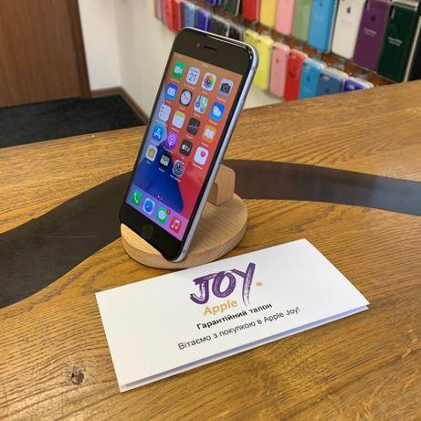 iPhone 6s 128 gb Space Gray | Neverlock | Гарантия/Обмен | Рассрочка