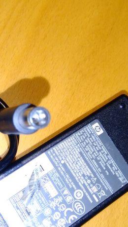 Carregador bateria PC Portal HP