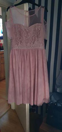 Sukienka Top Secret rozmiar 42