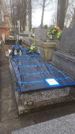 Sprzedam grobowiec