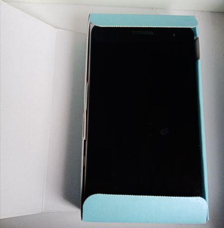 Tablet Huawei media pad