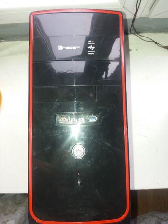 Komputer Athlon II x2 240 2G RAM 320GB M4A78LT-M