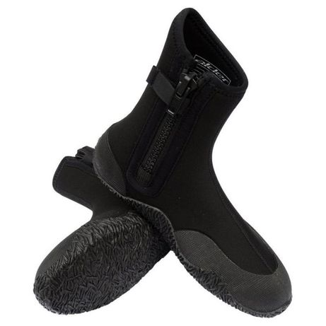 Ботинки для дайвинга ALDER