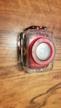 Kamera Go Pro Rollei Action Camera Youngstar