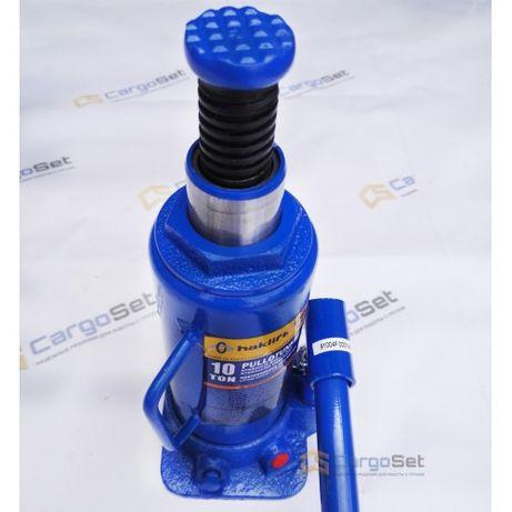 Домкрат реечный, гидравлический бутылочный, гидроцилиндры 5,0 - 50 тн!