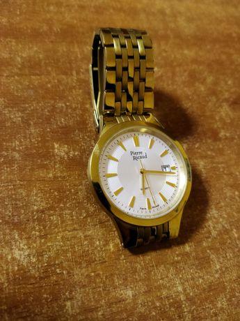 Продам наручные часы Pierre Ricaud