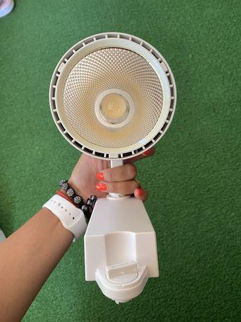 Продам энергосберегающие лампы