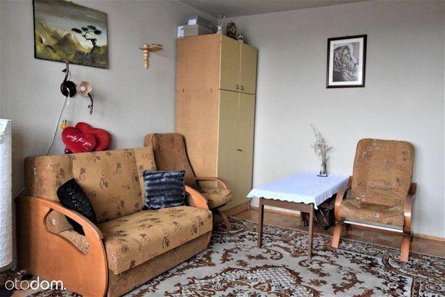 Mieszkanie na sprzedaż w Świdniku. 63m2 bez piecyk