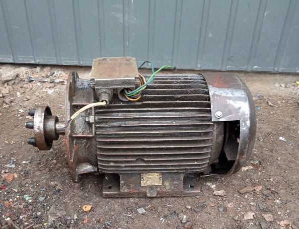 Silniki l elektryczny 15KW