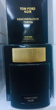 Tom Ford Noir tester / perfumy - bardzo duży wybór !