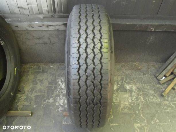 275/70R22.5 Pirelli Opona ciężarowa Przednia 13 mm