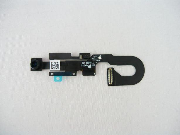 iPhone 7 Kamerka kamera przednia taśma głośnika czujnik