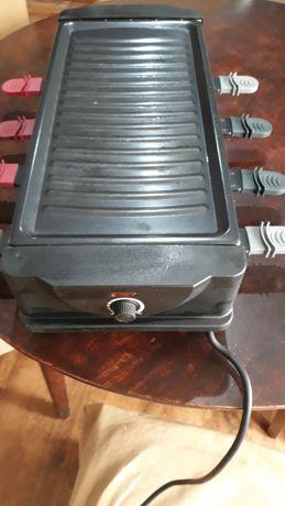 Grill elektryczny 1200 W
