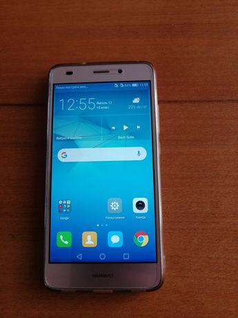 Продам Huawei GT3