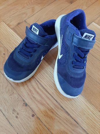 Buty Nike 27