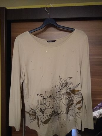 Bluzka damska Monnari XL