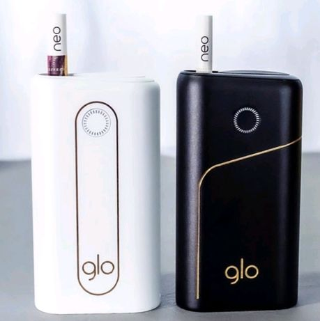 Glo hyper Glo pro new! ОПТ!