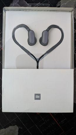 Навушники Xiaomi Mi Sports Mini Bluetooth