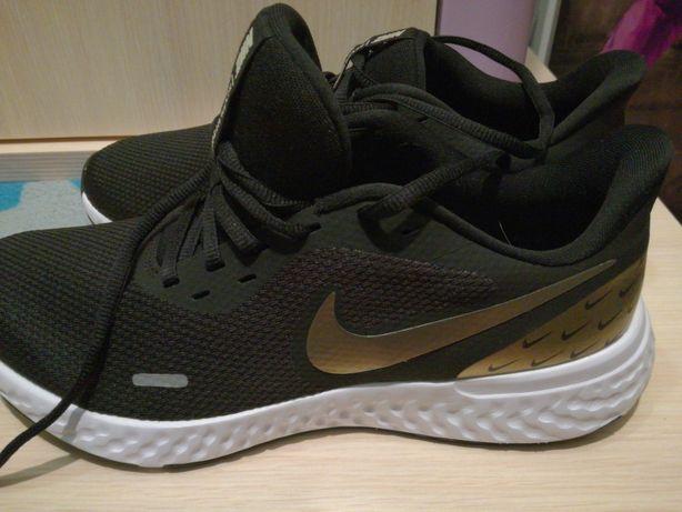 Nowe Adidasy,Nike rozmiar 43cena 129zł
