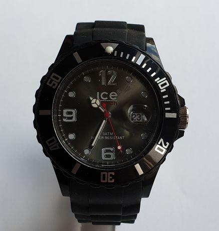Zegarek ICE swatch