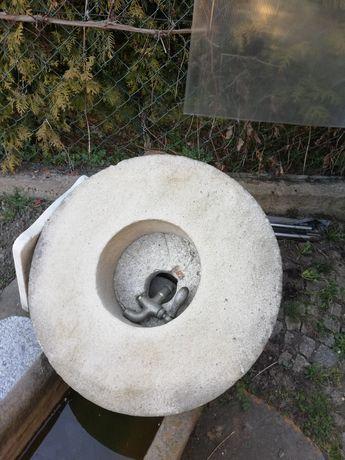 Kamienne koła
