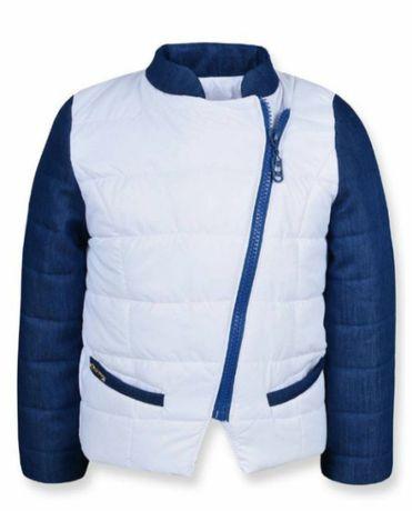 Куртка вітрівка бомбер пиджак джинси кроссовки