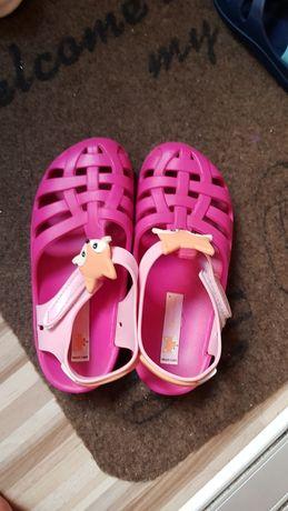 Продам обувь для плавания Ipamena